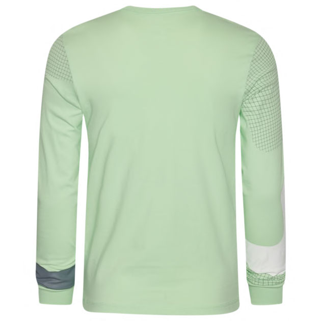 nike-future-swoosh-long-sleeve-shirt-2