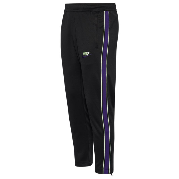 nike-future-swoosh-pants