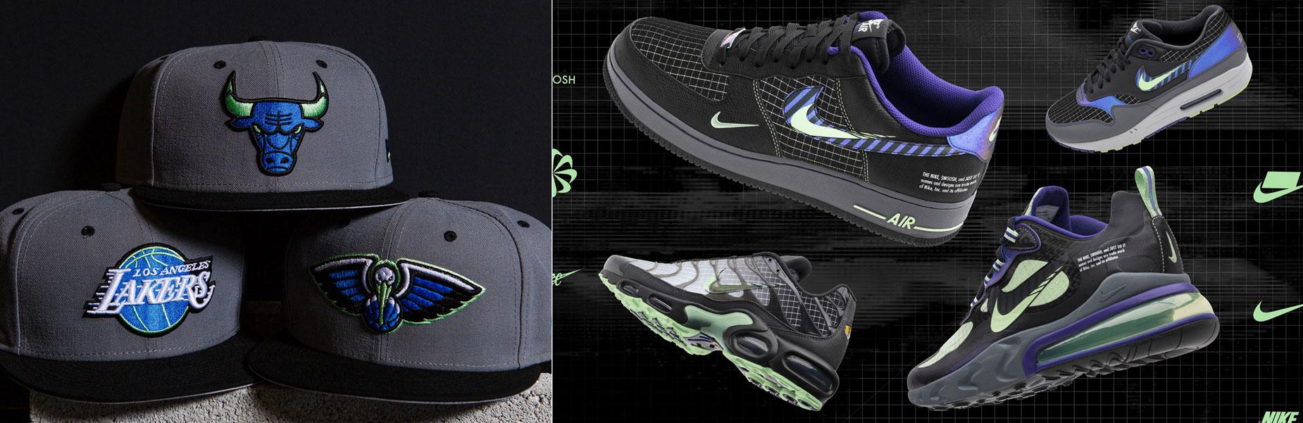 nike-future-swoosh-snapback-hats-to-match