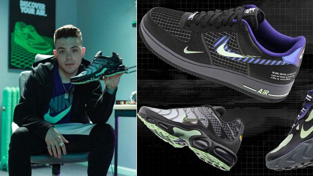 nike-future-swoosh-sneaker-pack