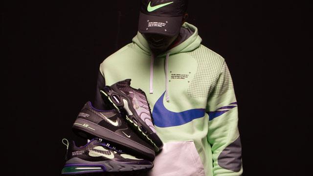 nike-future-swoosh-sneakers-hoodie-cap