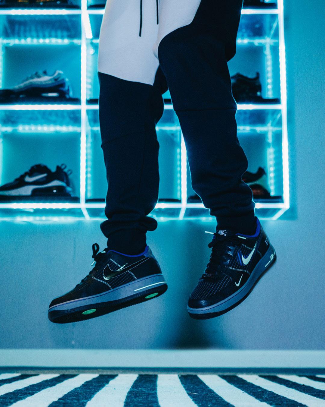 nike-future-swoosh-sneakers-pants