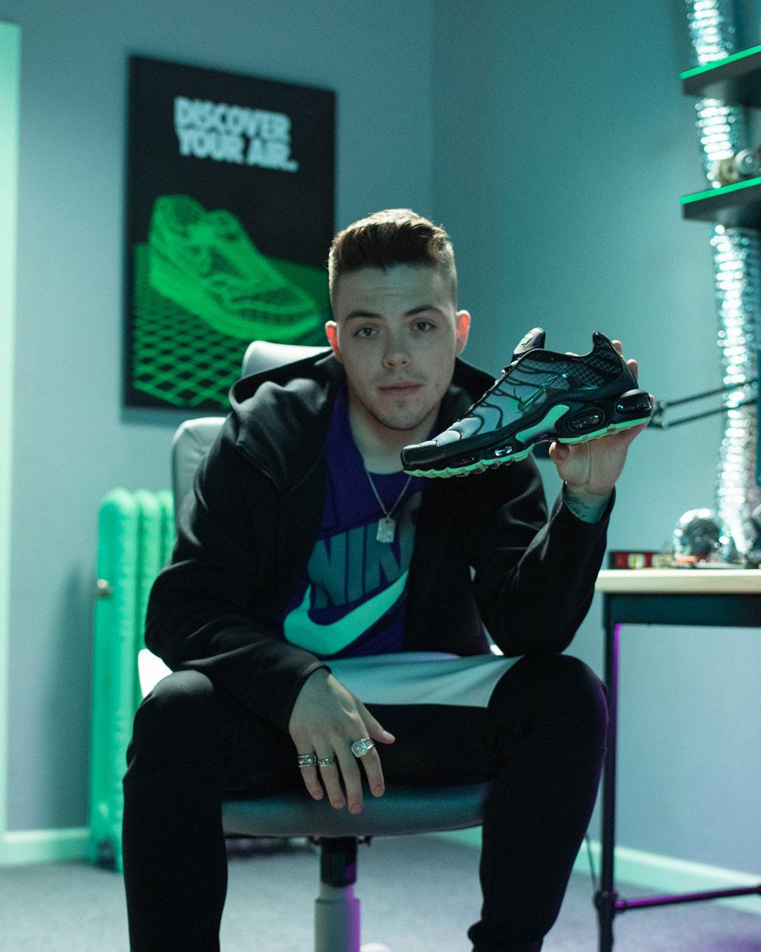 nike-future-swoosh-sneakers-shirt