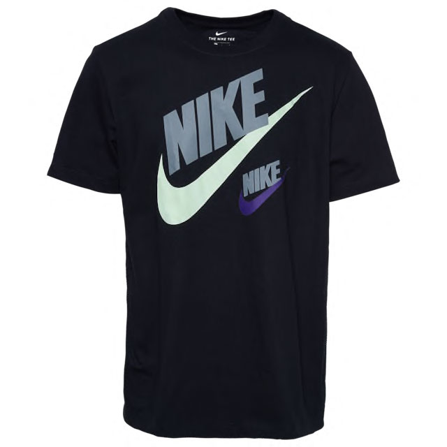 nike-future-swoosh-tee-shirt-black