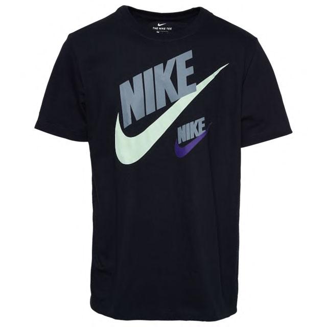 nike-future-swoosh-tee-shirt-black