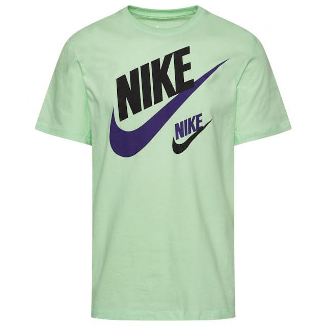 nike-future-swoosh-tee-shirt-green