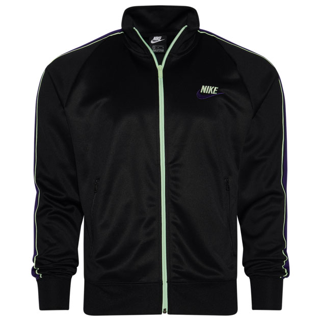 nike-future-swoosh-track-jacket-1