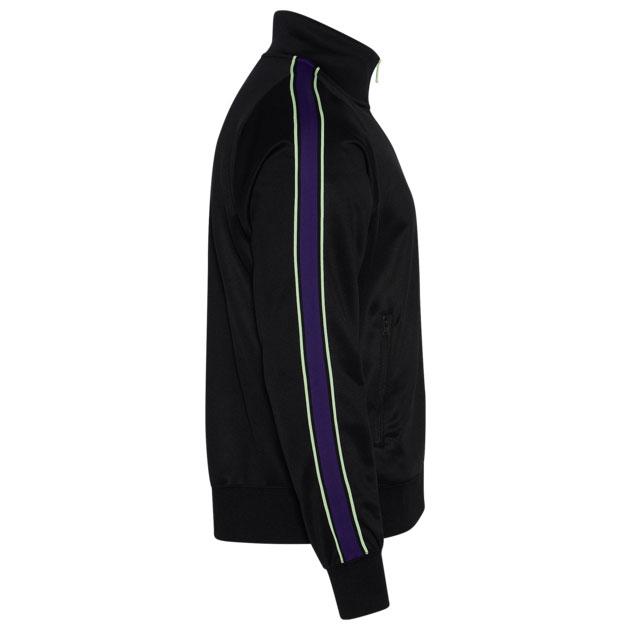 nike-future-swoosh-track-jacket-2