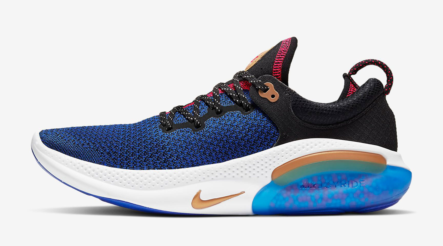 nike-joyride-run-flyknit-black-red-orbit-photo-blue-release-date