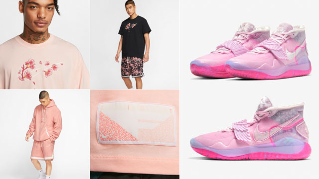 nike-kd-12-aunt-pearl-apparel-outfits
