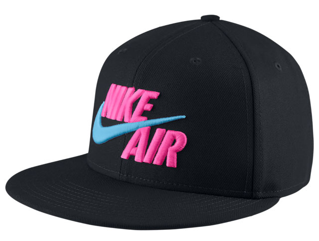 nike-kd-12-aunt-pearl-hat-match