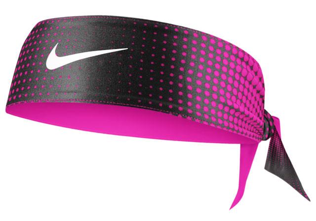nike-kd-12-aunt-pearl-pink-headband