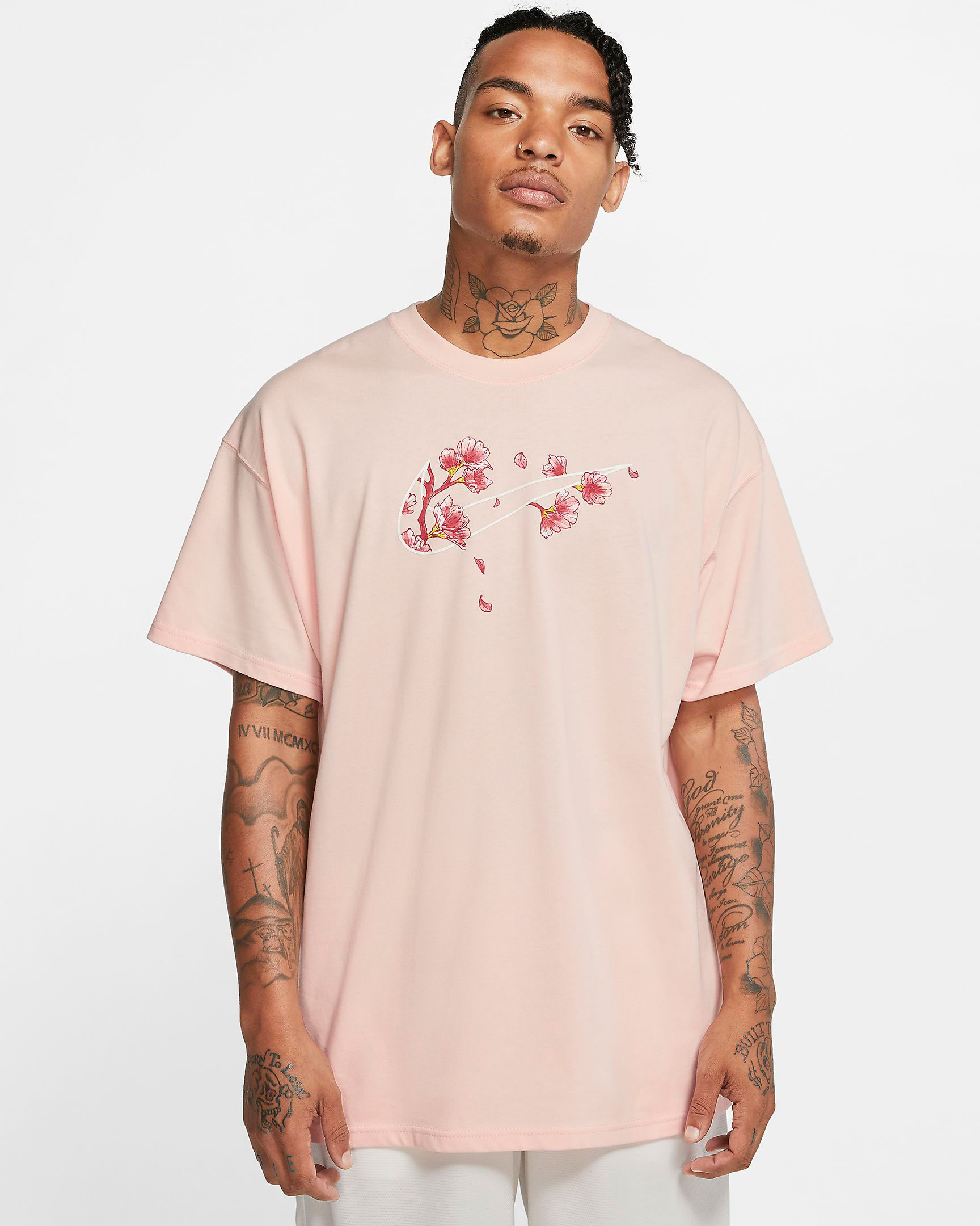 nike-kd-12-aunt-pearl-shirt-match