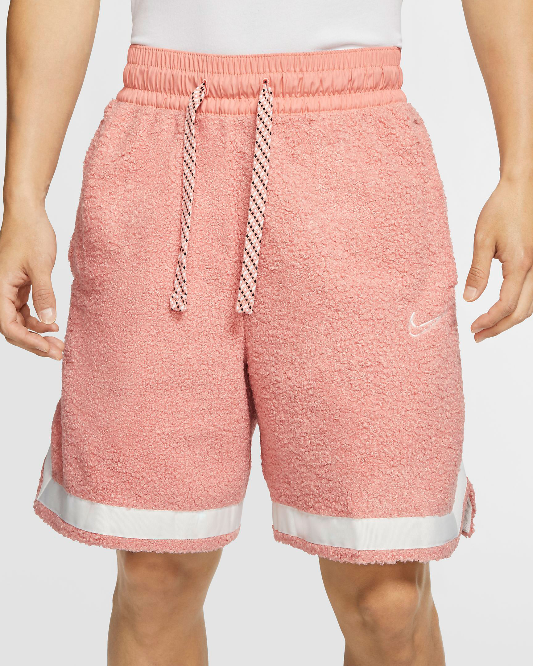 nike-kd-12-aunt-pearl-shorts-match-2
