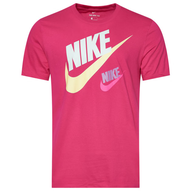 nike-kd-12-aunt-pearl-tee-match-1