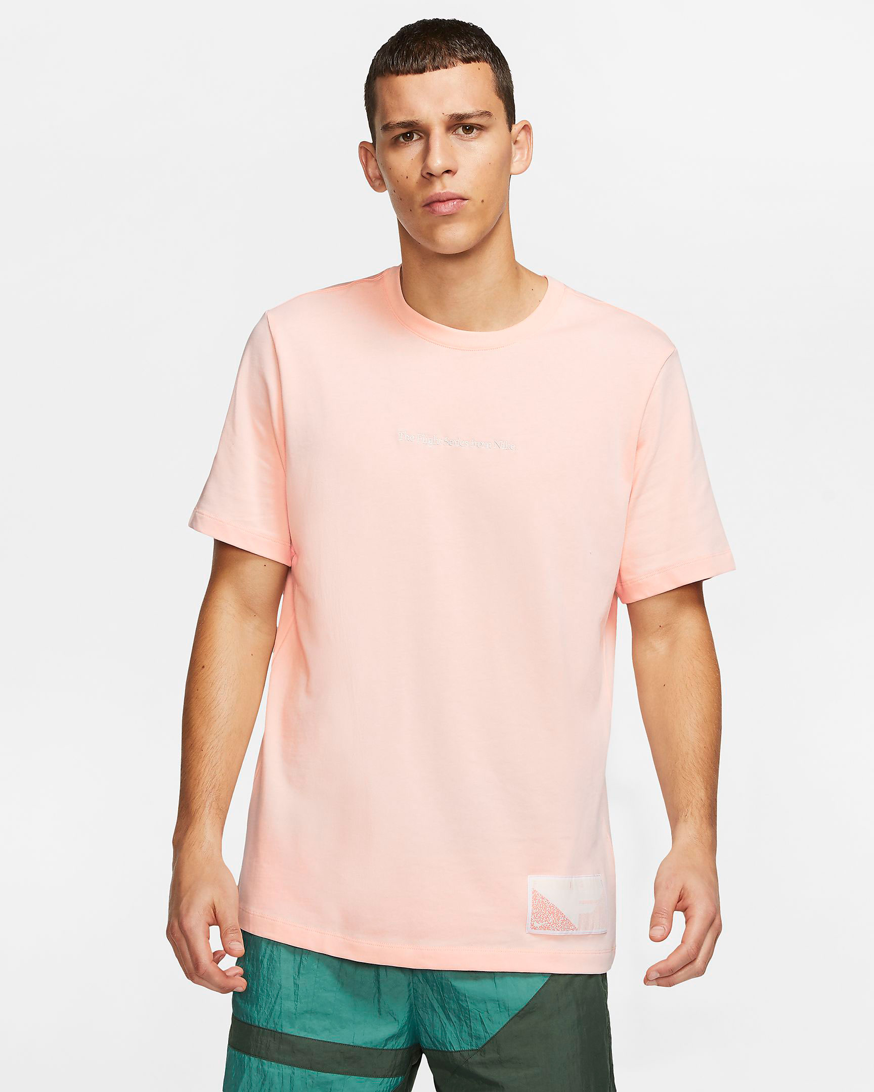 nike-kd-12-aunt-pearl-tee-shirt-match-1