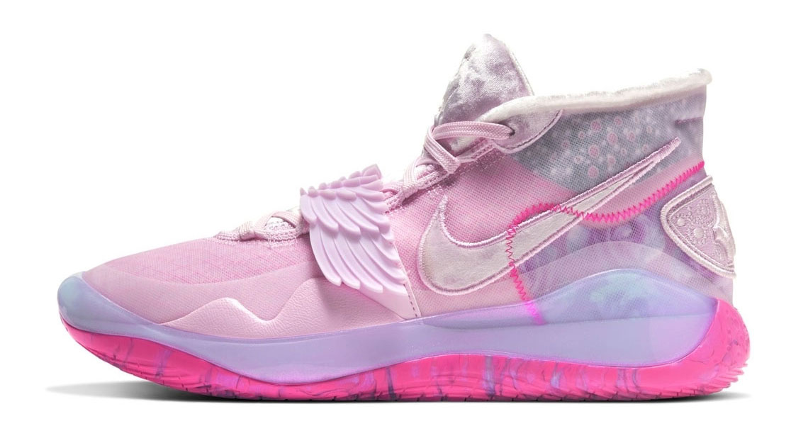 nike-kd-12-aunt-pearl-where-to-buy