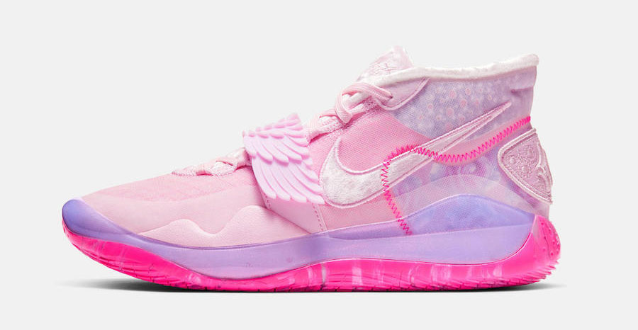 nike-kd-12-what-the-aunt-pearl-release-date