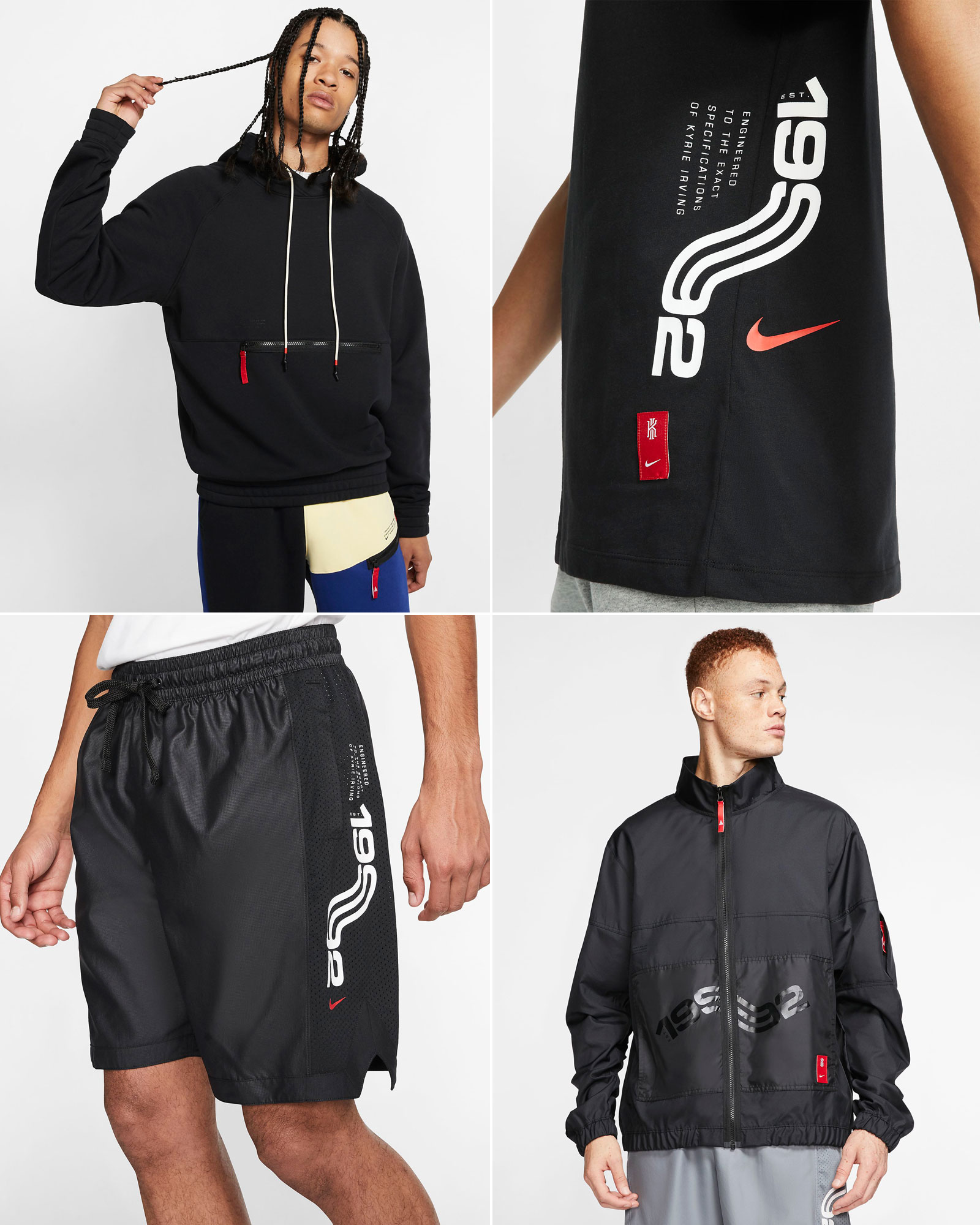 nike-kyrie-6-apparel