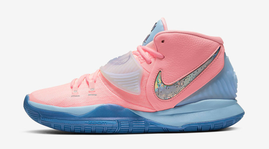 nike-kyrie-6-concepts-khepri-release-date