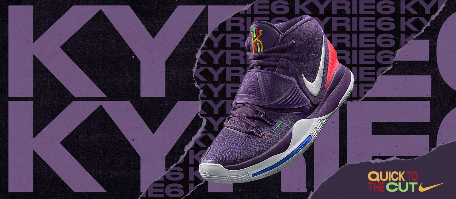 nike-kyrie-6-grand-purple-enlightenment-where-to-buy