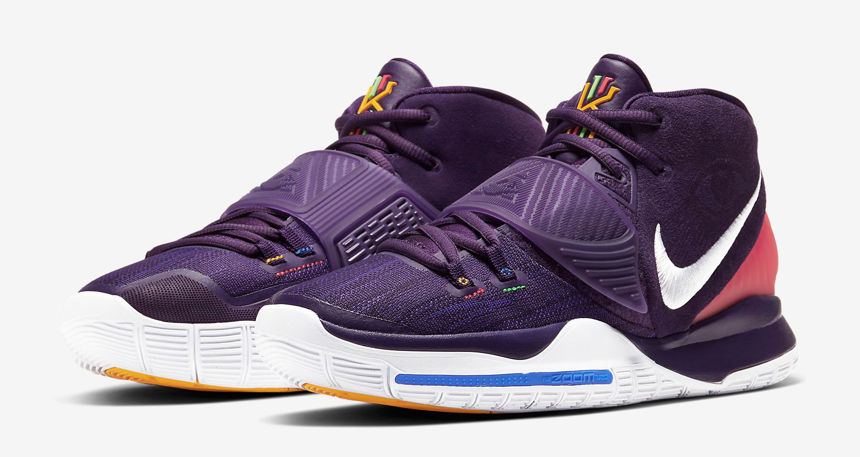 nike-kyrie-6-purple-enlightenment-1
