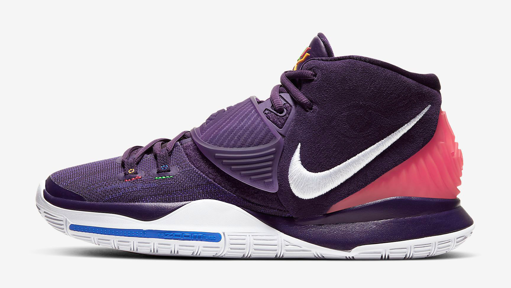 nike-kyrie-6-purple-enlightenment-2