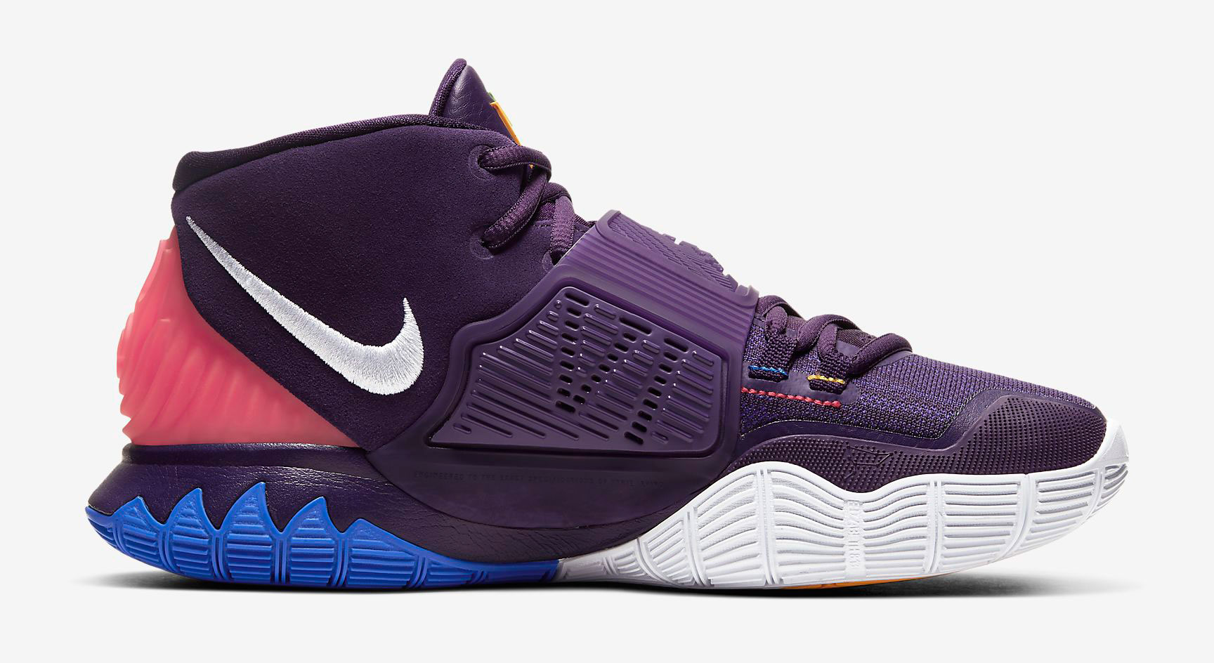 nike-kyrie-6-purple-enlightenment-3
