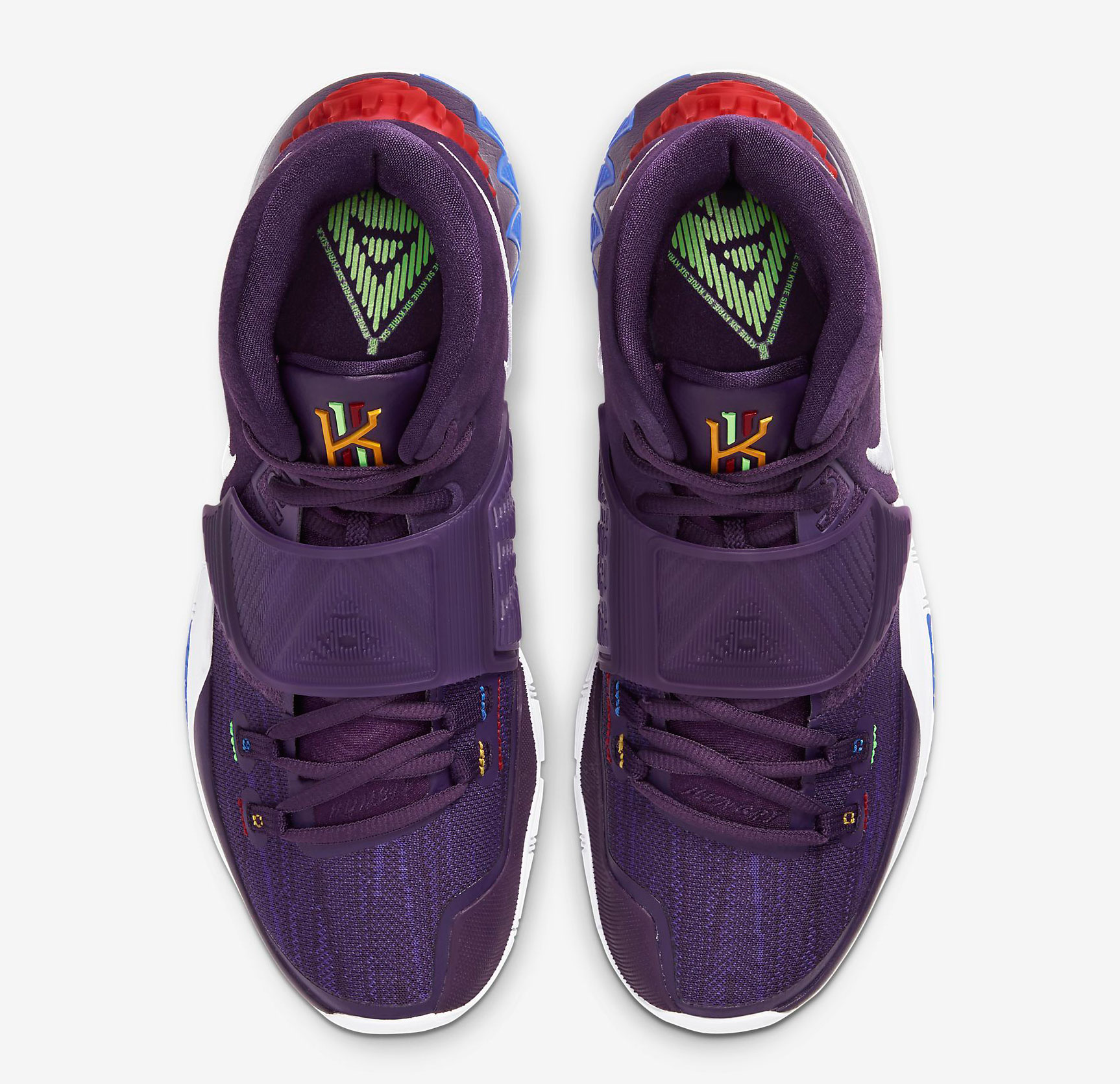 nike-kyrie-6-purple-enlightenment-4