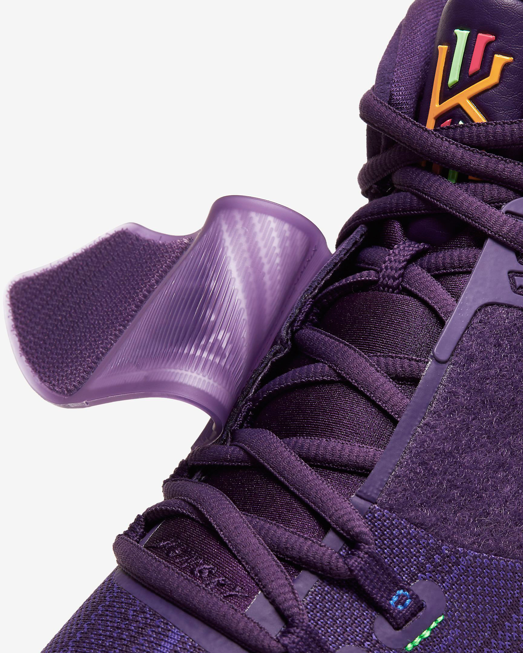 nike-kyrie-6-purple-enlightenment-7