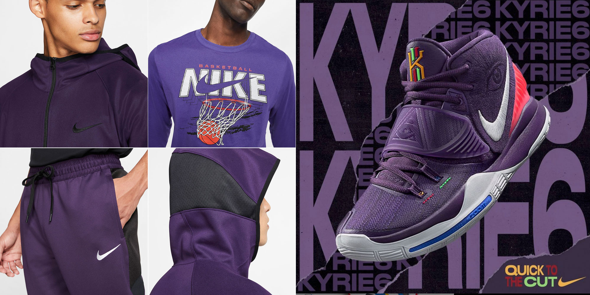 nike-kyrie-6-purple-enlightenment-clothing-outfits