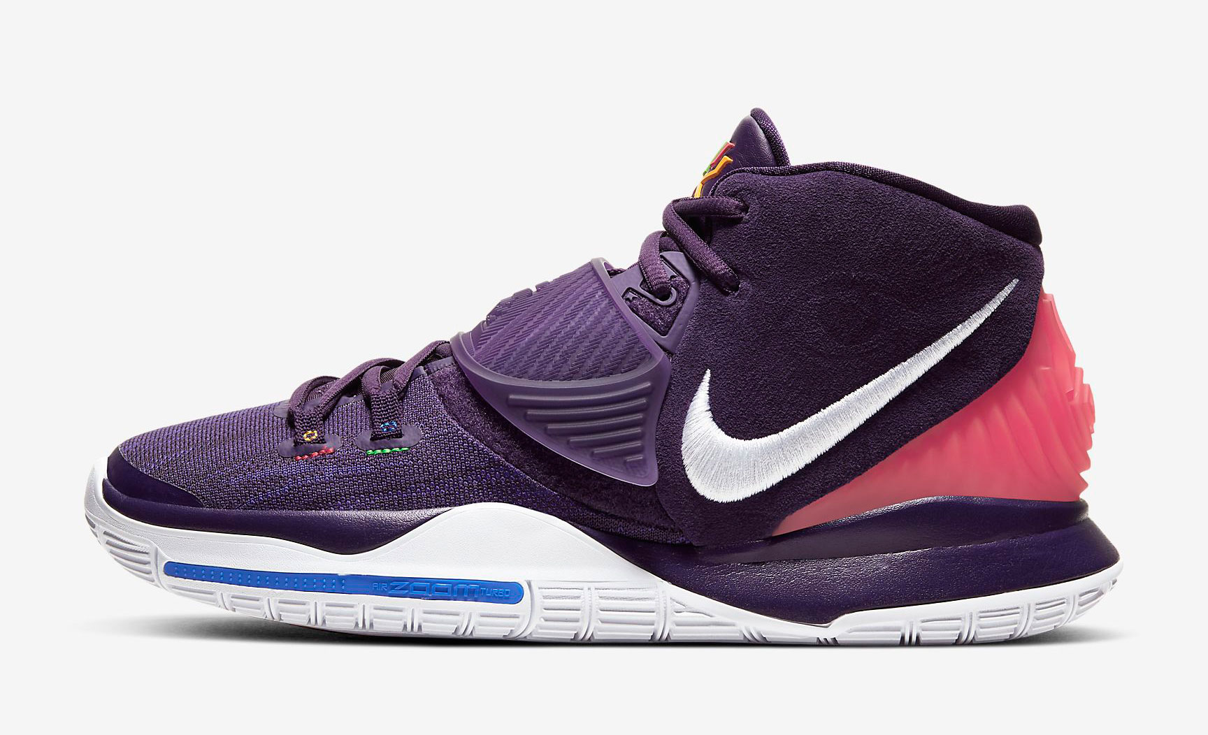 nike-kyrie-6-purple-enlightenment-release-date