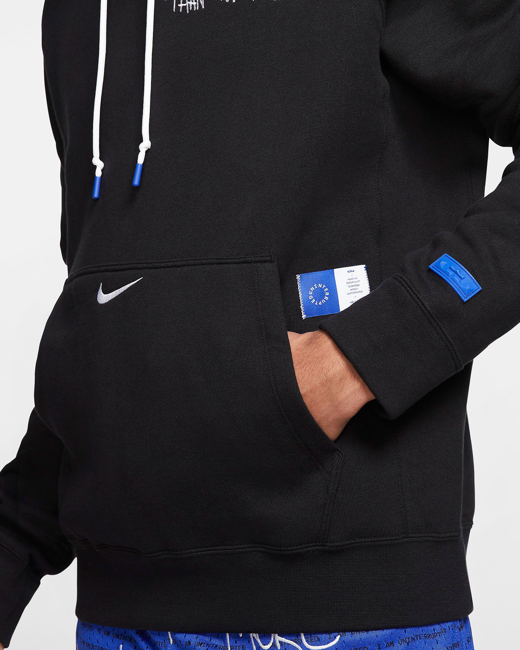 nike-lebron-17-more-than-an-athlete-uninterrupted-hoodie-3