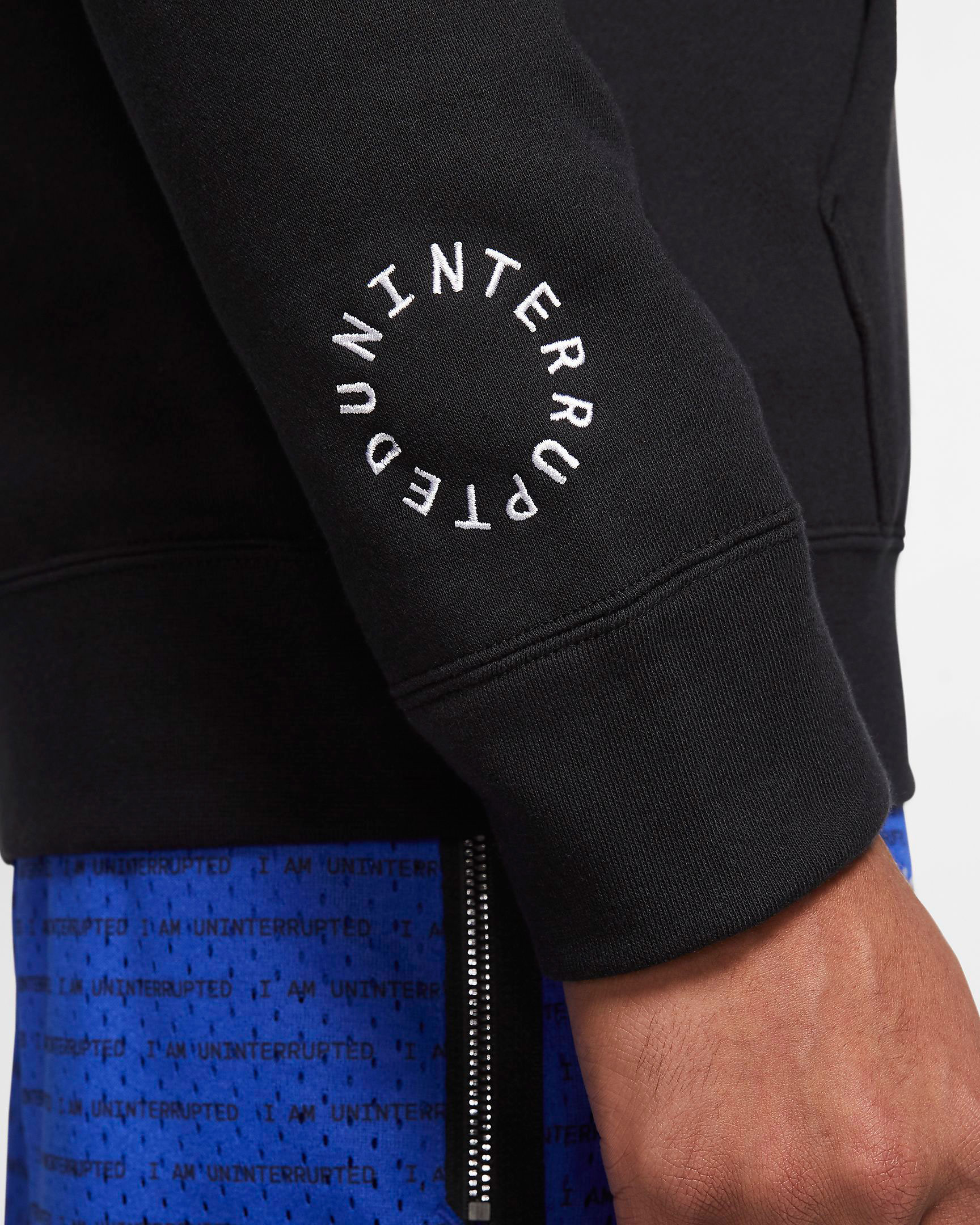 nike-lebron-17-more-than-an-athlete-uninterrupted-hoodie-4