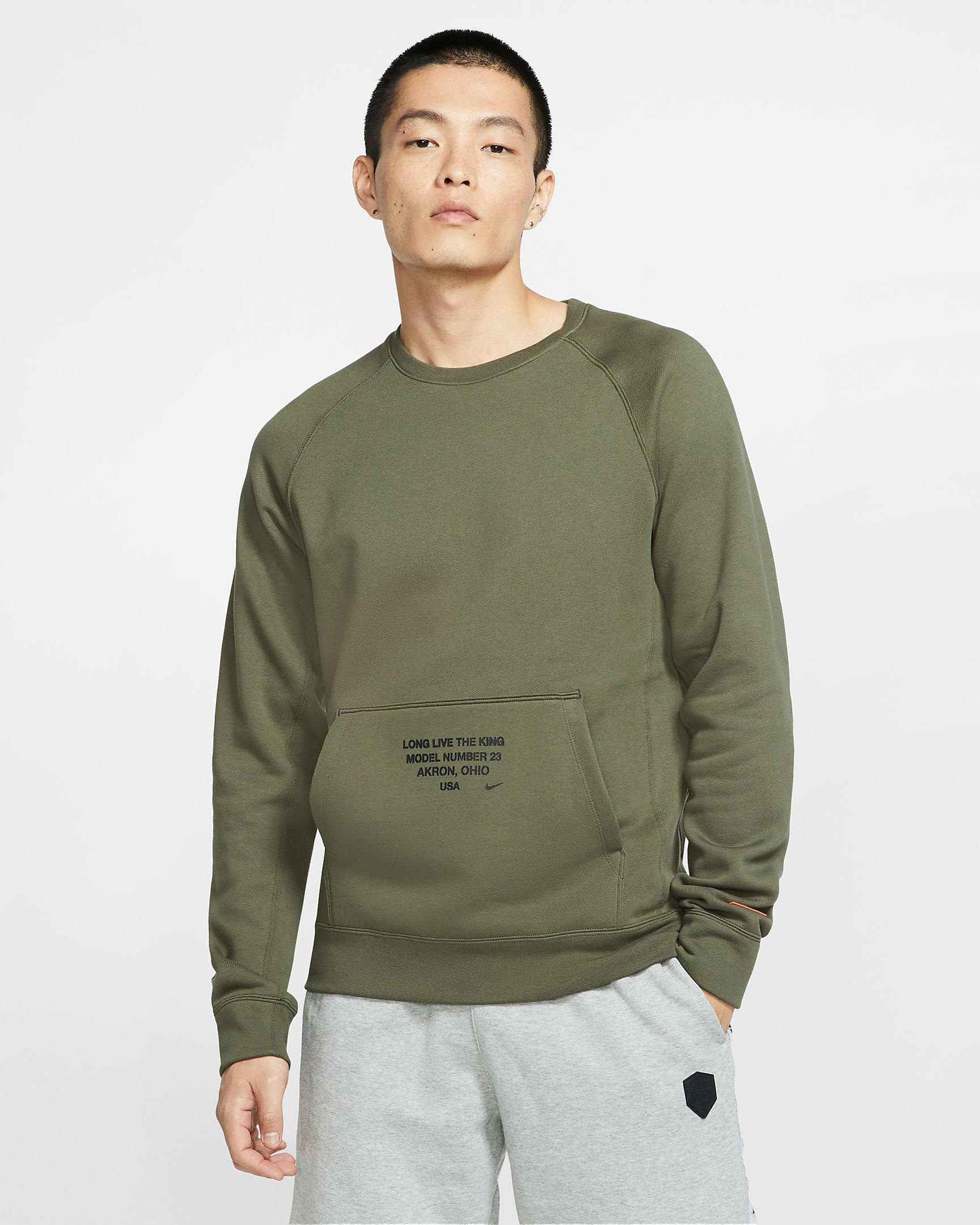 nike-lebron-17-sweatshirt-green-1