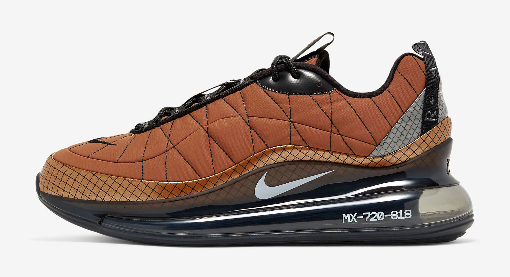 nike-mx-720-818-metallic-copper-release-date