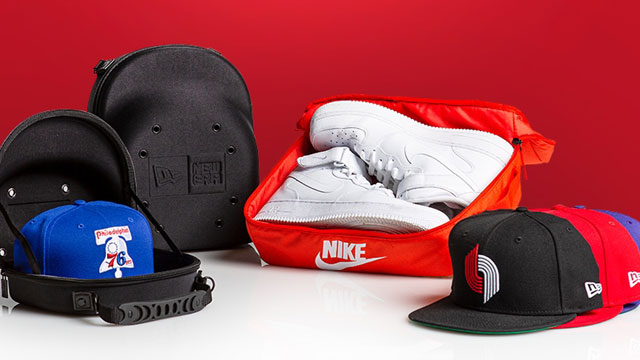 nike-new-era-sneaker-hat-bags
