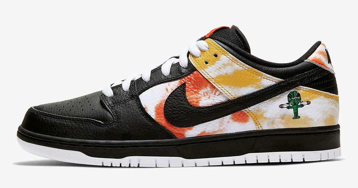 nike-sb-dunk-roswell-rayguns-2019-black-tie-dye-release-date
