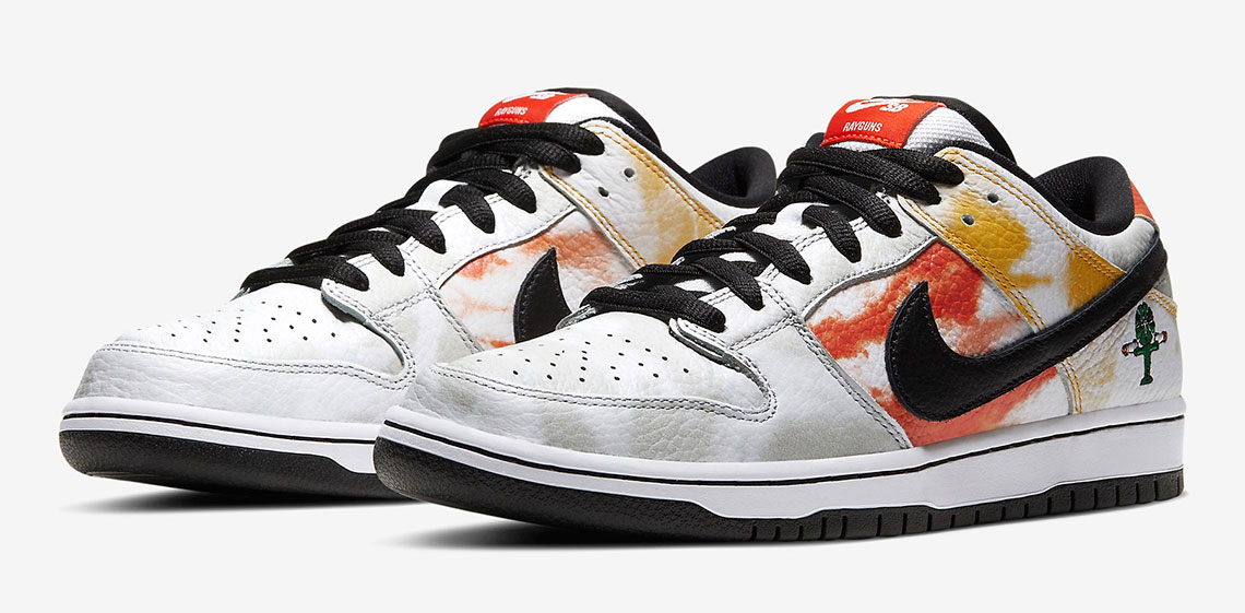 nike-sb-dunk-roswell-rayguns-2019-white-tie-dye-release-date