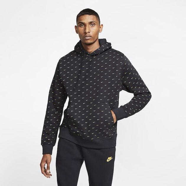 nike-swoosh-black-pullover-hoodie