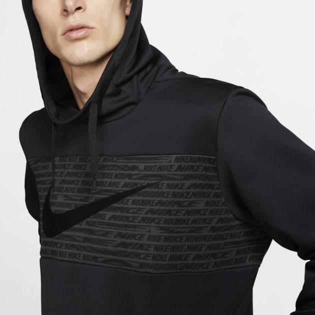 nike-swoosh-hoodie-black