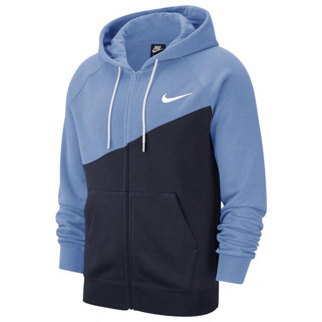 nike-swoosh-hoodie-blue-navy