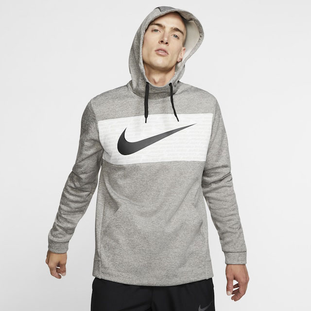 nike-swoosh-hoodie-grey-white-black