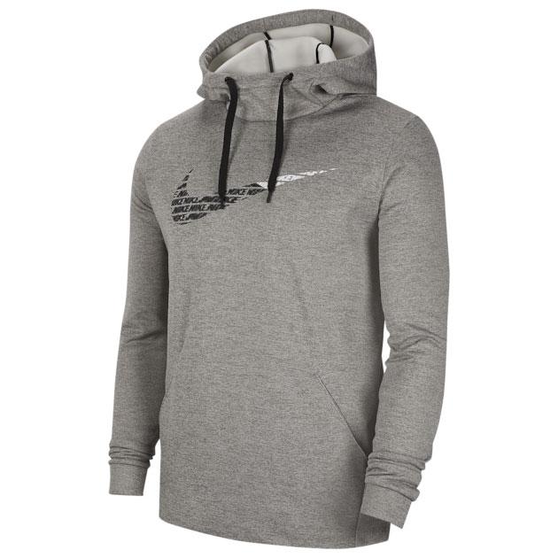 nike-swoosh-hoodie-grey