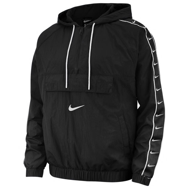 nike-swoosh-jacket-black-white-1