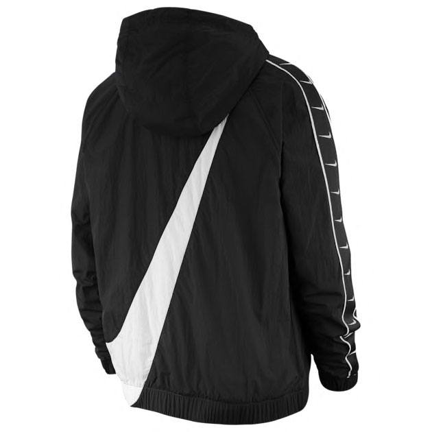 nike-swoosh-jacket-black-white-2