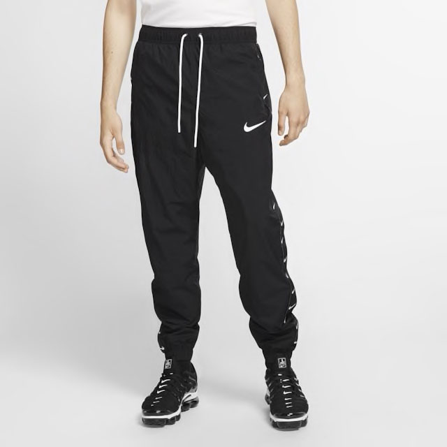 nike-swoosh-pants-black-white-1