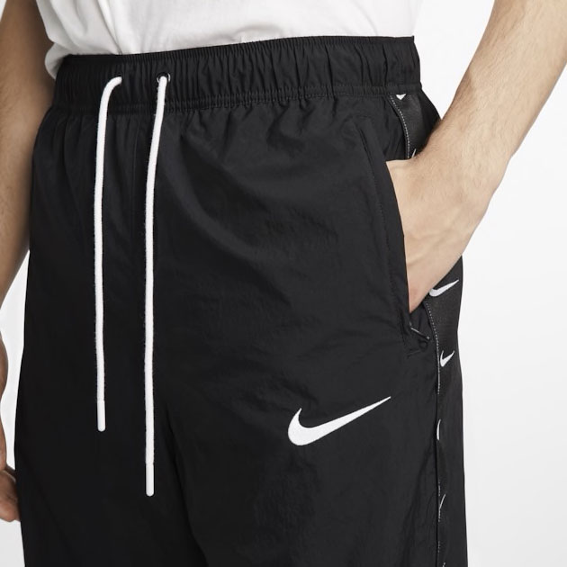 nike-swoosh-pants-black-white-2