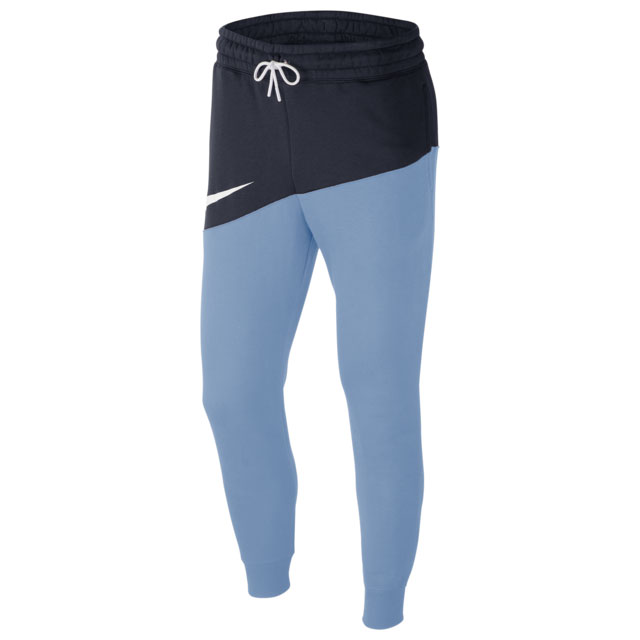 nike-swoosh-pants-blue-navy