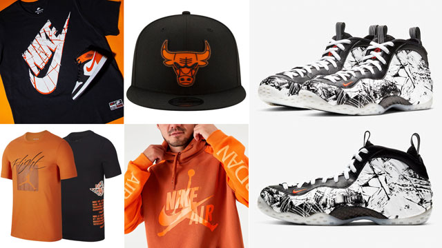 shattered-backboard-foamposite-outfits-apparel